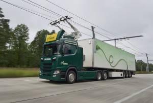 A Bruxelles presentata la eHighway italiana, un progetto verso le zero emissioni, obiettivo della UE