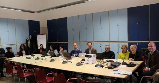 Cremona: Filiera agroalimentare, definiti i contenuti del 'Catalogo delle competenze'