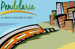 Federconsumatori Trasporti : Investire nella modernizzazione della rete per garantire un servizio di qualità.