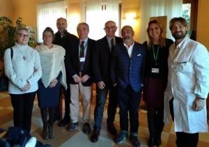 ASST Cremona HOSPICE, DAL 1 GENNAIO 2019 AL VIA LA NUOVA GESTIONE
