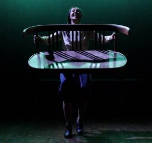 Teatro di Casalmaggiore 'L'estranea di casa' in scena martedì 18