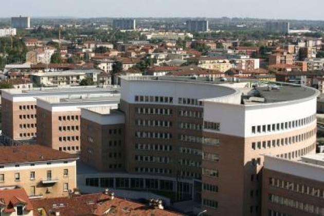 Avvocati Penalisti  'sciopero'  per i giorni 17 e 18 dicembre Incontro pubblico a Brescia il 17