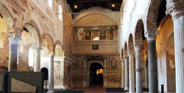 Brescia Longobarda su Rai Storia, replica giovedì 20 dicembre