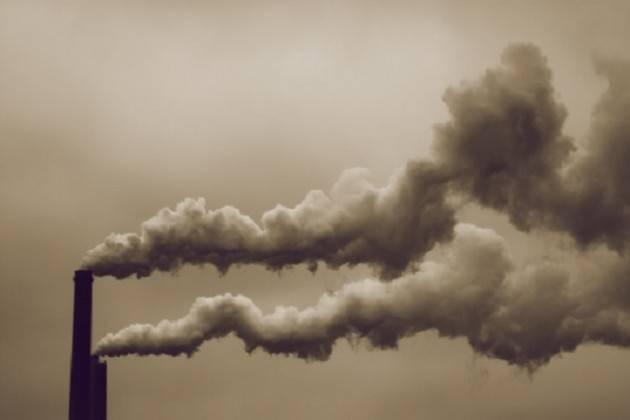 Cremona: smog, superati per 5 giorni consecutivi la soglia di PM 10