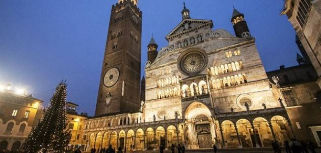 Cremona: altre animazioni ispirate alle favole nel weekend che precede il Natale