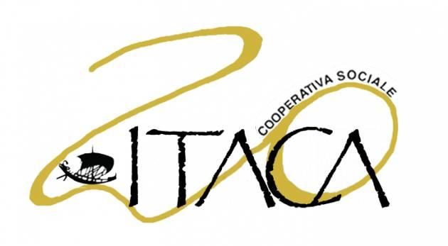 EDUCATORI: LEGGE IORI UNICA MEDIAZIONE POSSIBILE  by  Fabio Della Pietra (Itaca)