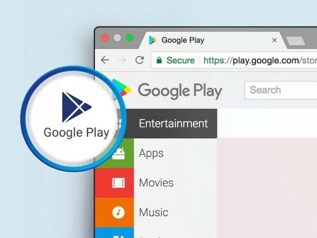 Tecno Dallo scorso 4 dicembre  Google PayTM è disponibile per i clienti UniCredit in Italia