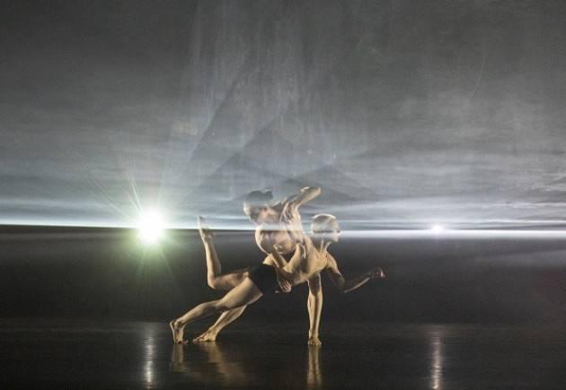 Cremona Teatro Ponchielli DANZA  XXXI edizione2019 Evento 17 marzo