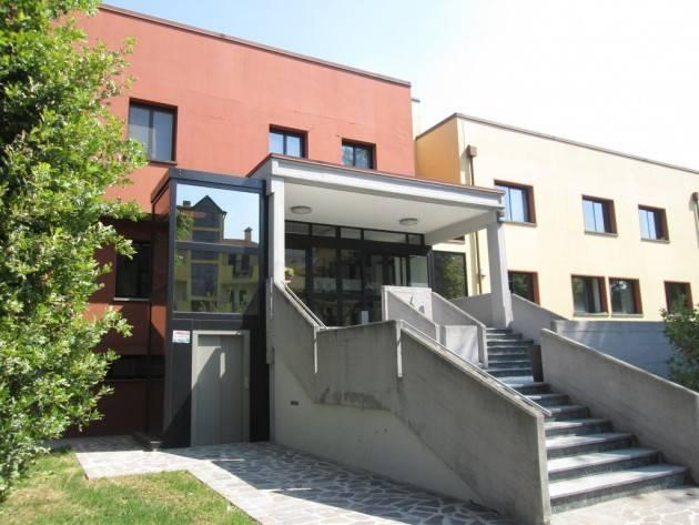 Padania Acque S.p.A. proroga al 21 gennaio 2019 la scadenza di pagamento per gli utenti dei pozzi privati