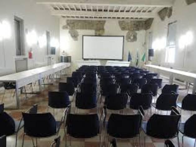 Crema  Sono online all'Albo Pretorio del Comune i due bandi per le mostre del 2019