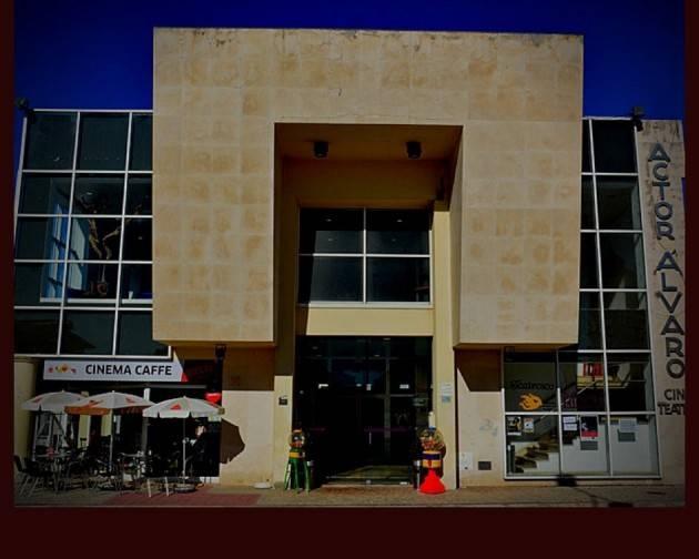 Coimbra (Portogallo) Arte: a gennaio la 13a edizione della mostra internazionale 'Surrealism Now 2019'