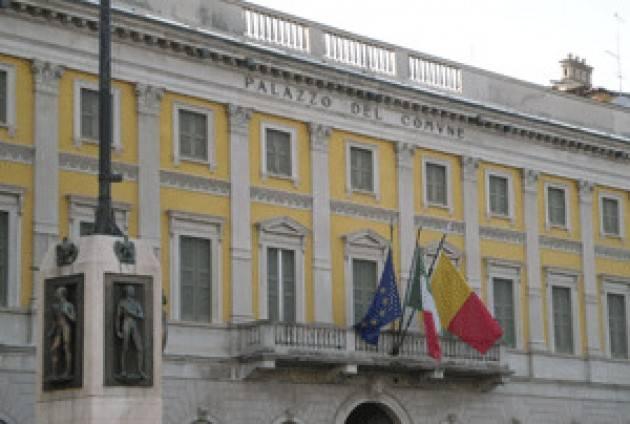 Contributi 2018, quasi 630mila euro a 202 associazioni dal Comune di Bergamo