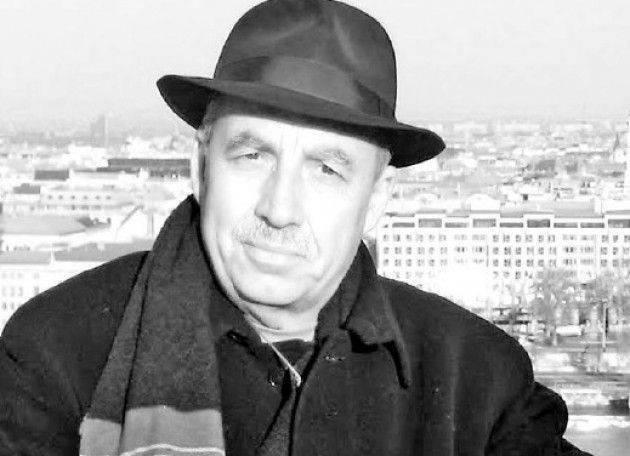 PERCHE' SI SBEFFEGGIA IL PRINCIPIO DELLA SOVRANITA' NAZIONALE? By Agostino Spataro