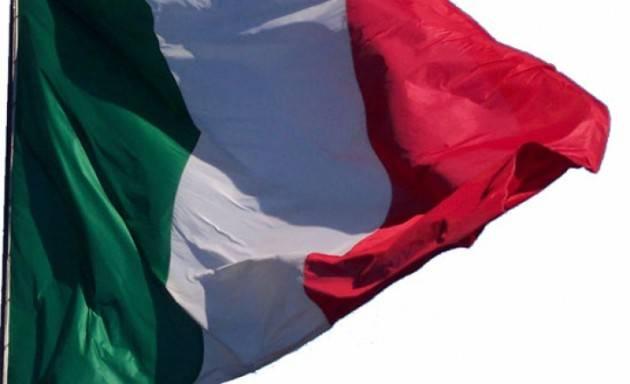 Lecco celebra la Festa del Tricolore il prossimo 7 gennaio 2018