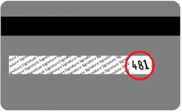 Da Zeus La carta di credito col CVV che cambia di continuo Per evitare le frodi nel web.