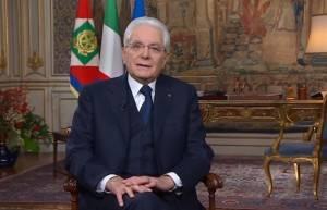 (Video) No alle tasse sulla Bontà . Viva Mattarella , un grande Presidente di Gian Carlo Storti