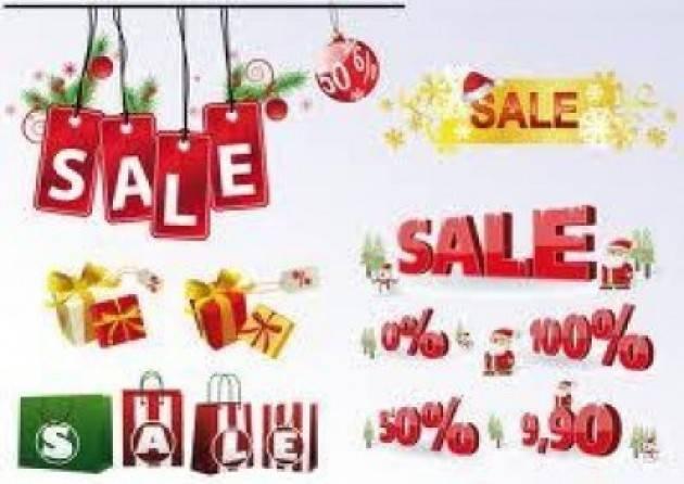 ADUC Natale, consigli per il dopo acquisti. Garanzia e diritto di recesso