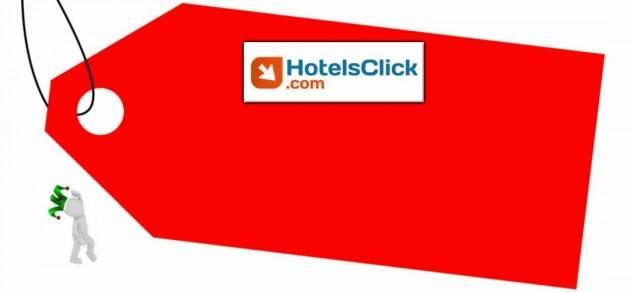 Federconsuatori Hotels Click, amare sorprese per i viaggiatori.