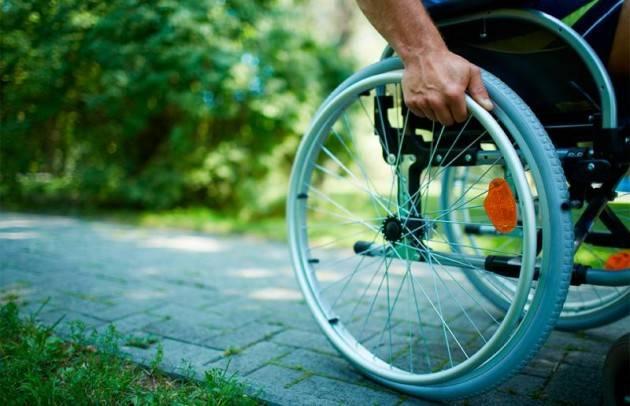 Piacenza Sostegno alla mobilità casa-lavoro per persone con disabilità, domande entro il 15 marzo