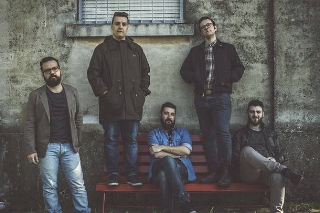 Cremona: sabato 12 gennaio al Circolo Arcipelago Threelakes and the Flatland Eagles