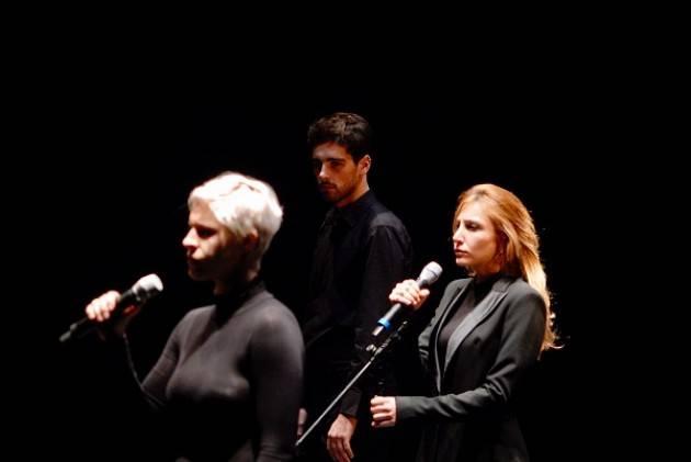 Teatro di Casalmaggiore in scena 'Aminta' di Torquato Tasso  il 12 gennaio