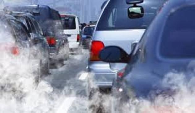 Cremona: Smog, rientrati sotto la soglia i valori del PM 10