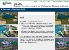 Cremona Nuovo portale S.I.L.V.I.A. e  Nuovo sistema caricamento istanze VIA e verifica VIA