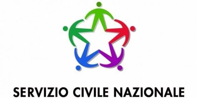 Cremona: Servizio Civile Nazionale presso la Prefettura