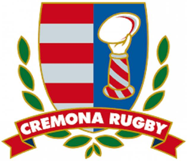 A.S.D. Cremona Rugby - Preview Week 13/01/19