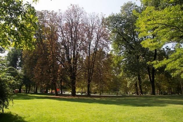 Cremona - Ambiente: le 'best practice' nel green e la filiera del paesaggio. Convegno a Solarolo Rainero (Cremona) sabato 19 gennaio