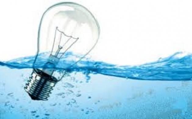 GAL Oglio Po - Due nuovi bandi in favore delle energie alternative