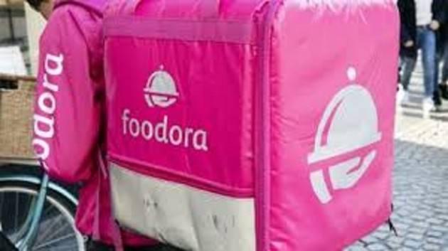 Sentenza di Torino: verso la tutela dei diritti dei rider. Il caso di Foodora