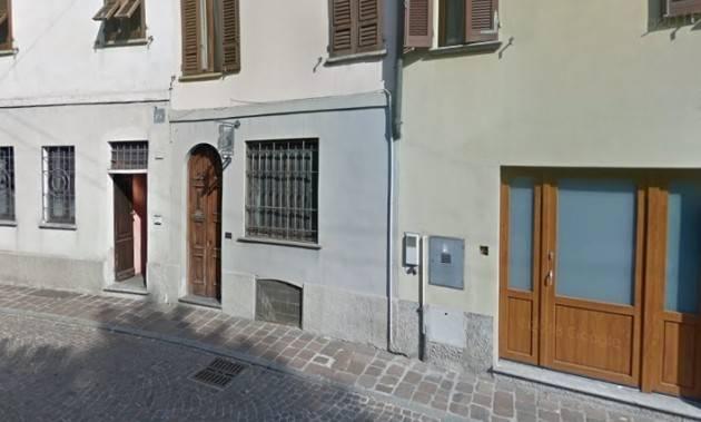 Cremona, Padania Acque : Da lunedì 14 gennaio p.v., cantiere in via Decia per operazioni di riparazione alla fognatura