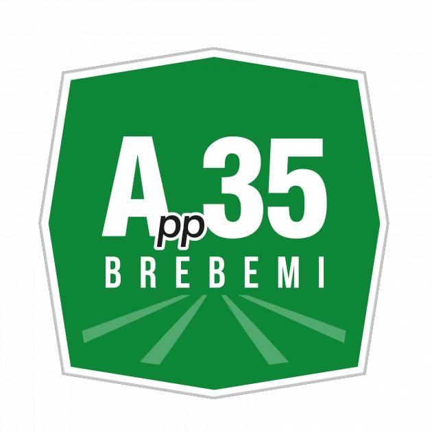 A35 Brebemi, ulteriori vantaggi offerti agli utenti grazie alla nuova App35