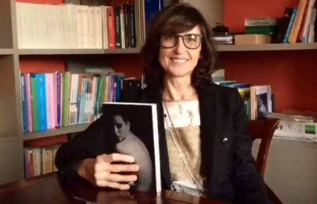 Finalmente la Diedolo sbarca anche a Crema per raccontare la storia di ... (Video Emanuele Mandelli)