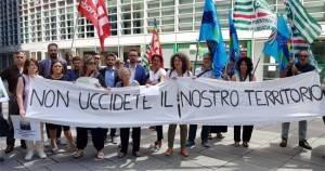 Liberi e Uguali  organizza a Gussola  incontro su 'LA SITUAZIONE  OSPEDALE OGLIO PO OGGI E DOMANI'