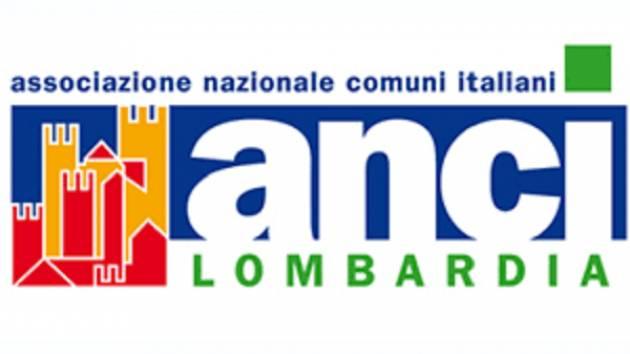 Fondi europei per gli enti locali, progetto di ANCI e Regione: venerdì presentazione a Cremona