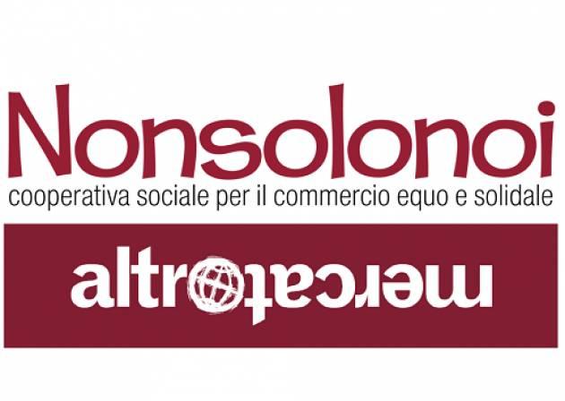 Cremona, Presentazione libro a fumetti 'Unidos Venceremos. Storie di commercio equo e solidale' domenica 20 gennaio