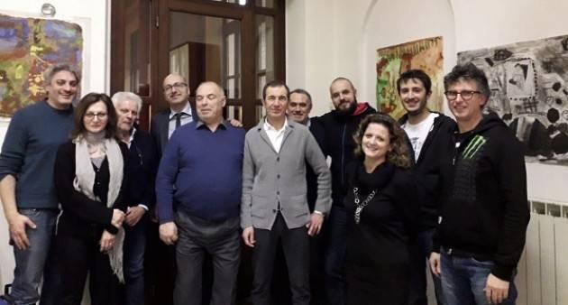 Cremona: finanziato il progetto 'Cantieri Sportivi 2.0'