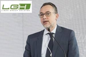PROGETTARE GREEN:LGH TRA LE BEST PRACTICE IN AMBITO EUSALP (TERRITORI TRANSALPINI EUROPEI)