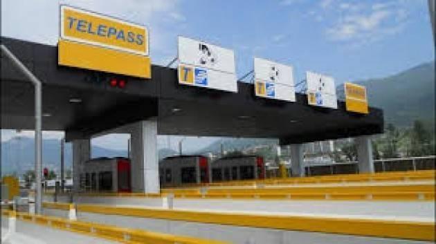 Autostrada Cr-Mn Galimberti : porteremo il sì all'autostrada in regione
