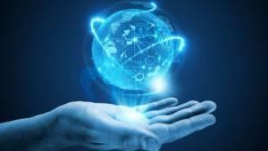 Zeus Dieci previsioni relative alla sicurezza informatica per il nuovo anno.