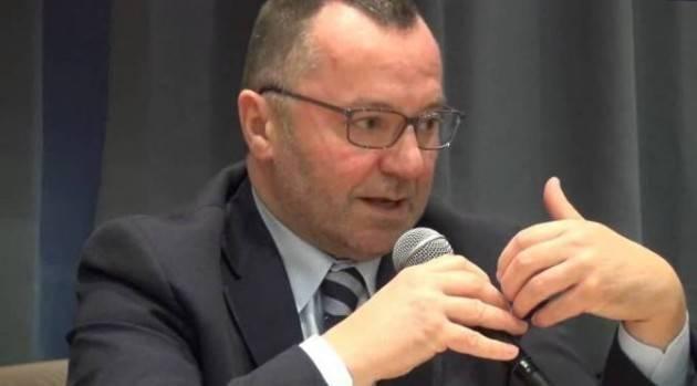 Il Governo risponde  a Luciano Pizzetti (PD) accogliendo tutte le istanze  poste   su circolazione veicoli in ZTL