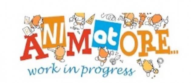 Acli Provinciali Ultimi posti al corso gratuito animatori di comunità, per giovani.