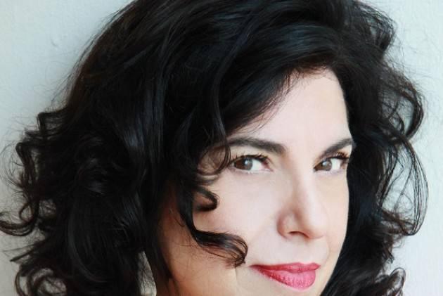 Anteprima  del PIACENZA JAZZ FEST 2019 insieme ad Ada Montellanico Quartet 'Tencology'