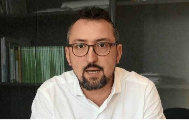 PILONI (PD): VIA LA PAROLA 'RAZZA ' DAI REFERTI MEDICI DELLE ASST LOMBARDE