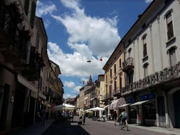 Cremona: 'Su e giù per il corso' lunedì 21 gennaio
