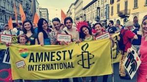 Amnesty UNGHERIA: FINITO L'INCUBO DI AHMED H, IL SIRIANO INGIUSTAMENTE CONDANNATO PER TERRORISMO