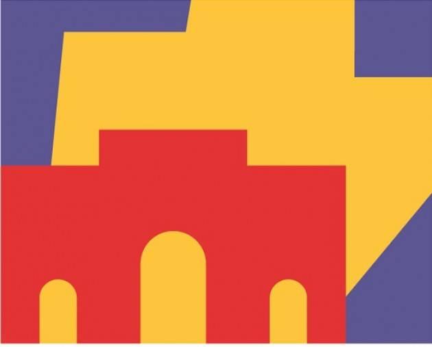 Bergamo è per i Giovani Il Comune lancia il portale rinnovato e la nuova veste grafica delle politiche giovanili