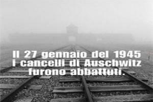 Milano Settimana della Memoria 2019 al Parco Nord : tutti gli appuntamenti